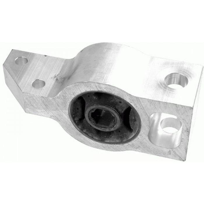 С/блок рычага переднего задний Passat 05>