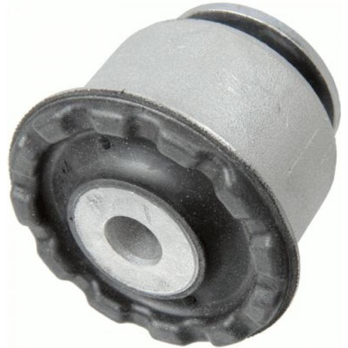 С/блок рычага переднего верхнего W164-W166