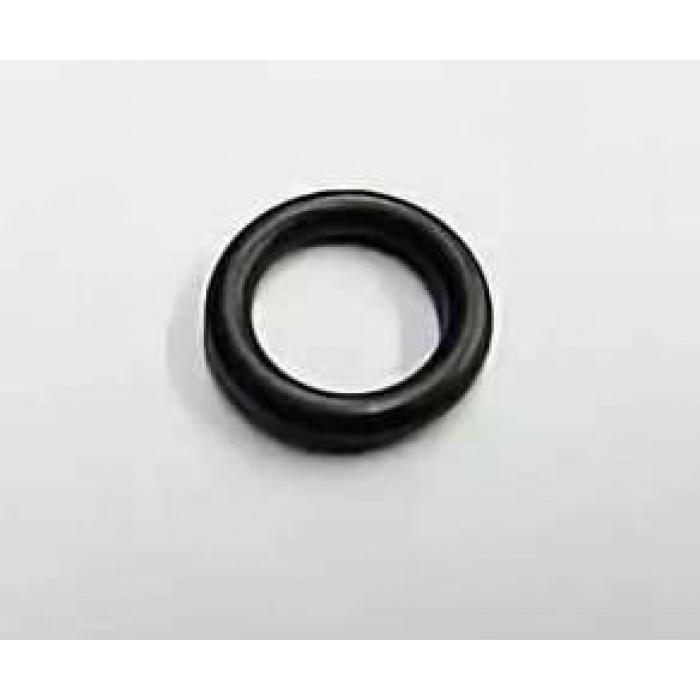 VAG N90932603 Кольцо уплотнительное топл. рампы VAG