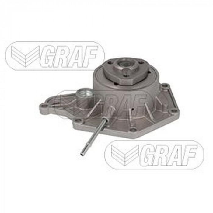 Graf PA1226 Помпа водяная A6 2.8i