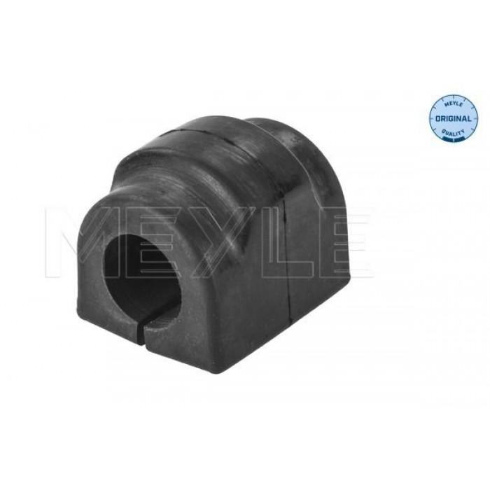 Втулка стабилизатора заднего E46 d=18 mm.
