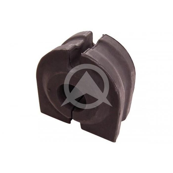 Втулка стабилизатора переднего E60 d=24.6 mm.