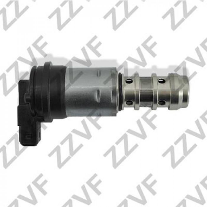 Клапан электромагнитный VANOS N46, N62