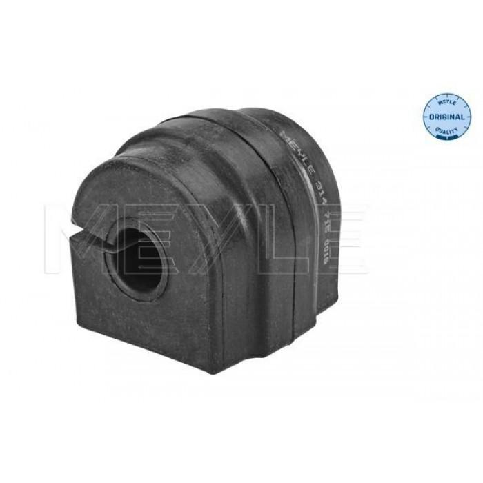 Втулка стабилизатора заднего E60 d=14 mm.