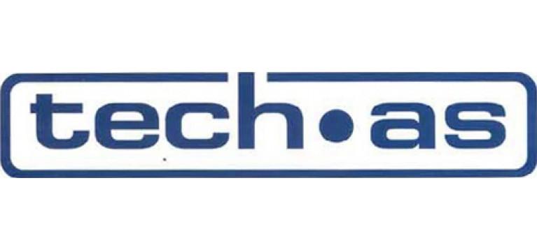Tech-as
