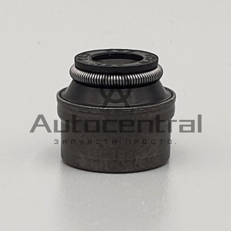 Corteco 12015599 Колпачок м/с VAG 1.6i CWVA