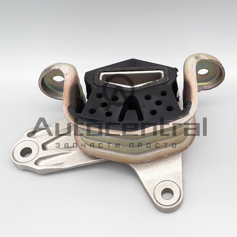 Lemforder 3638901 Опора КП T5 2.0 TDI