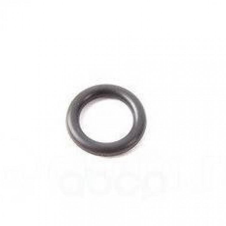 VAG N90955703 Кольцо уплотнительное топл. рампы VAG