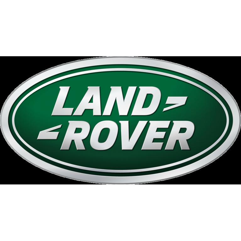 В нашем ассортименте появились запчасти Land Rover