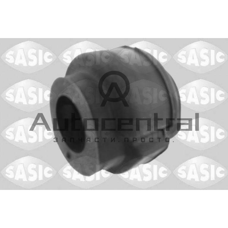 Sasic 2306118 Втулка стабилизатора переднего A4